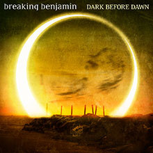 album-dark-before-dawn