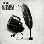 album-dear-youth