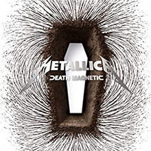 album-death-magnetic