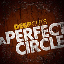 album-deep-cuts-ep