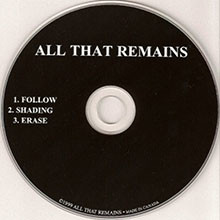 album-demo-1999-demo