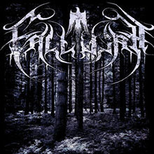 album-demo-2009-demo