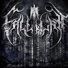 album-demo-2010-demo