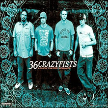 album-demo-99-ep