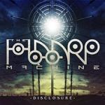 album-disclosure