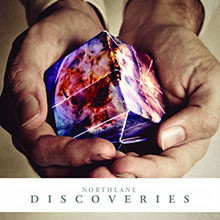 album-discoveries