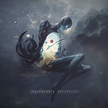 album-dreamless