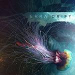 album-drift