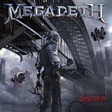 album-dystopia