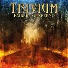 album-ember-to-inferno
