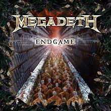 album-endgame