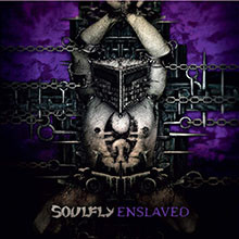 album-enslaved