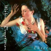album-enter