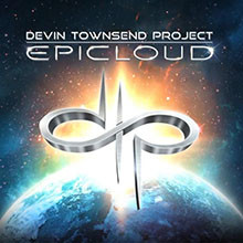 album-epicloud