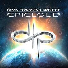 album-epicloud