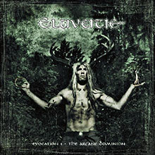 album-evocation-i-the-arcane-dominion