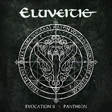 album-evocation-ii-pantheon
