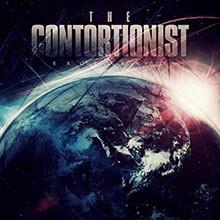 album-exoplanet
