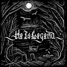 album-few