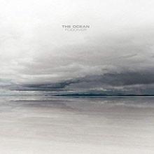 album-fogdiver