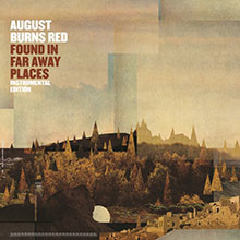 album-found-in-far-away-places