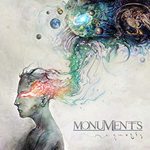 album-gnosis