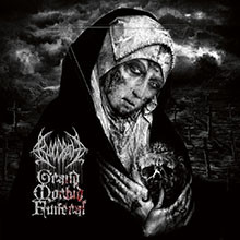 album-grand-morbid-funeral