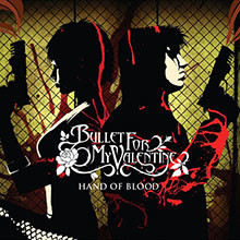 album-hand-of-blood-ep