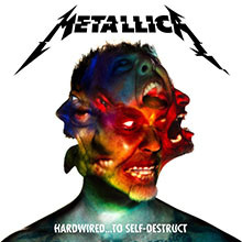 album-hardwired-to-self-destruct