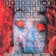 album-heavy-as-a-really-heavy-thing