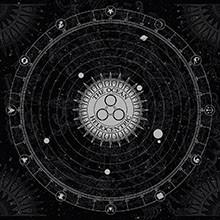 album-heliocentric