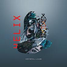 album-helix