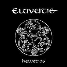 album-helvetios