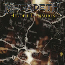 album-hidden-treasures-ep