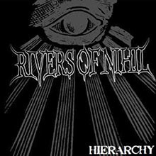 album-hierarchy-ep