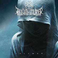 album-holy-war