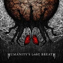 album-humanitys-last-breath
