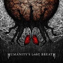 album-humanitys-last-breath