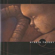 album-hybrid-theory-ep