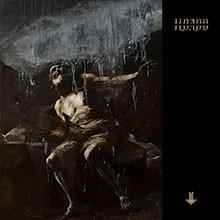 album-i-loved-you-at-your-darkest