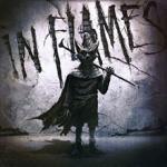 album-i-the-mask