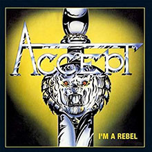 album-im-a-rebel