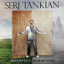 album-imperfect-harmonies