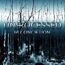 album-in-concretion