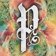 album-inspire-ep