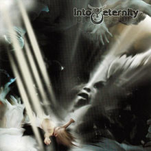 album-into-eternity