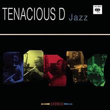 album-jazz-ep