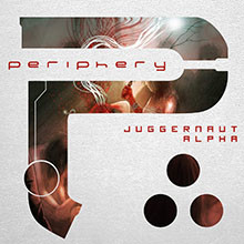 album-juggernaut-alpha