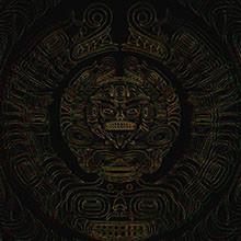 album-ki