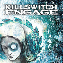 album-killswitch-engage-2000
